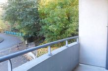 Vente appartement - CHAMBERY (73000) - 32.9 m² - 1 pièce